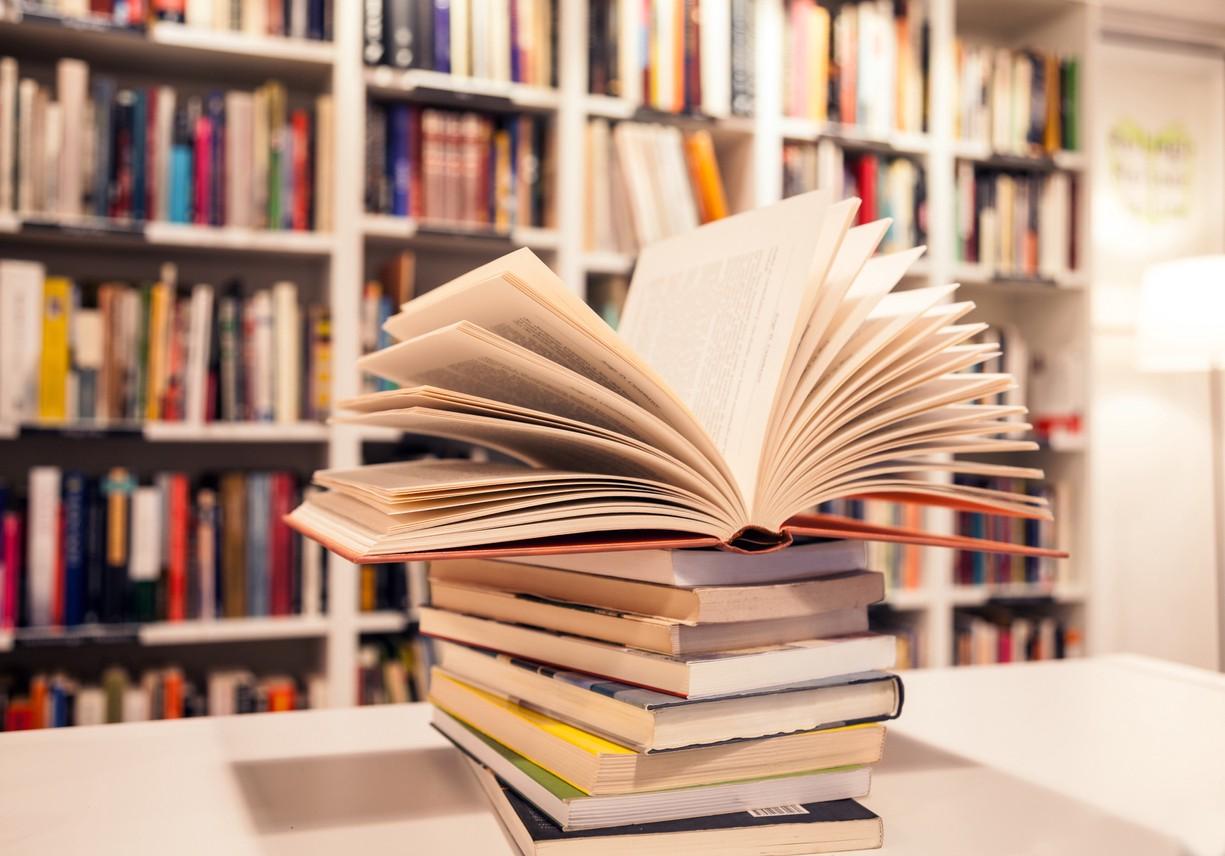 'Özgürlükler ülkesi' Amerika'dan, her biri tarihi travmaların izlerini taşıyan yasaklı kitaplar listesi