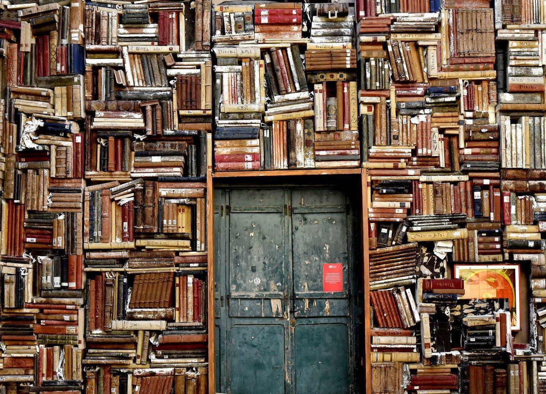 Türk edebiyatında mutlaka okunması gereken psikoloji temalı kitaplar