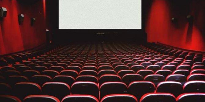 Goethe-Institut Filmgaleri'den çevrimiçi film gösterim programı