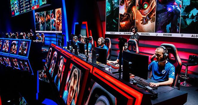 Oyun ve Espor Ajansı Gaming in Turkey ile Cafe Bazaar arasında anlaşma imzalandı