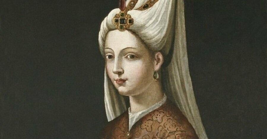 Haseki Hürrem Sultan aslında nasıl biriydi?