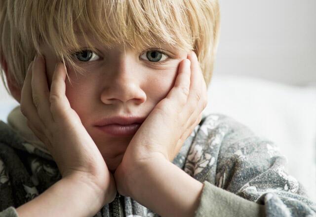 Koronavirüs çocukları daha olumsuz etkiliyor