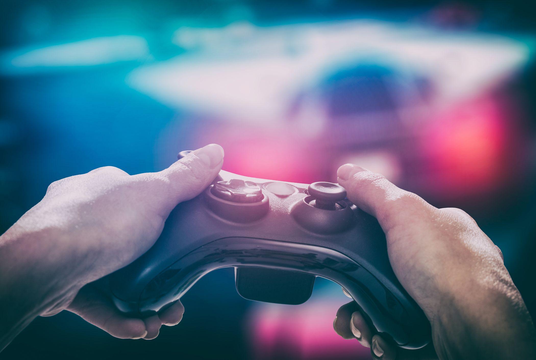Steam üzerinden oynayabileceğiniz 10 ücretsiz oyun
