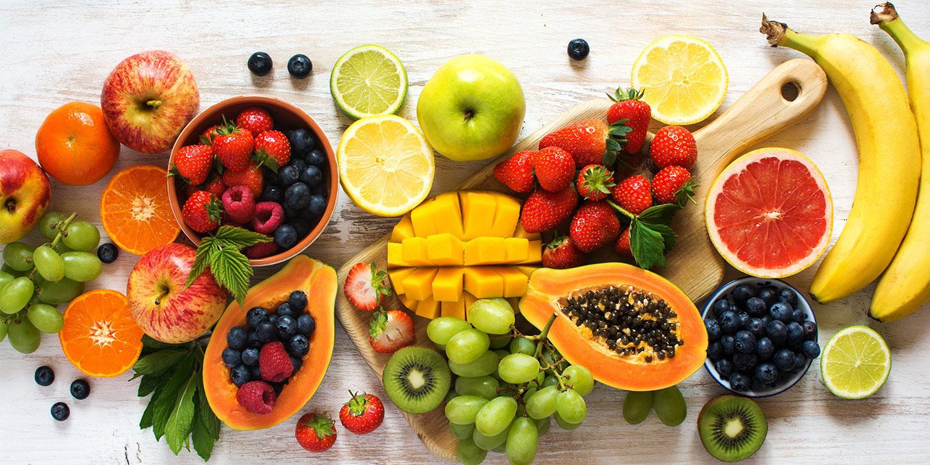Bağışıklık sisteminizi güçlendirecek besinler