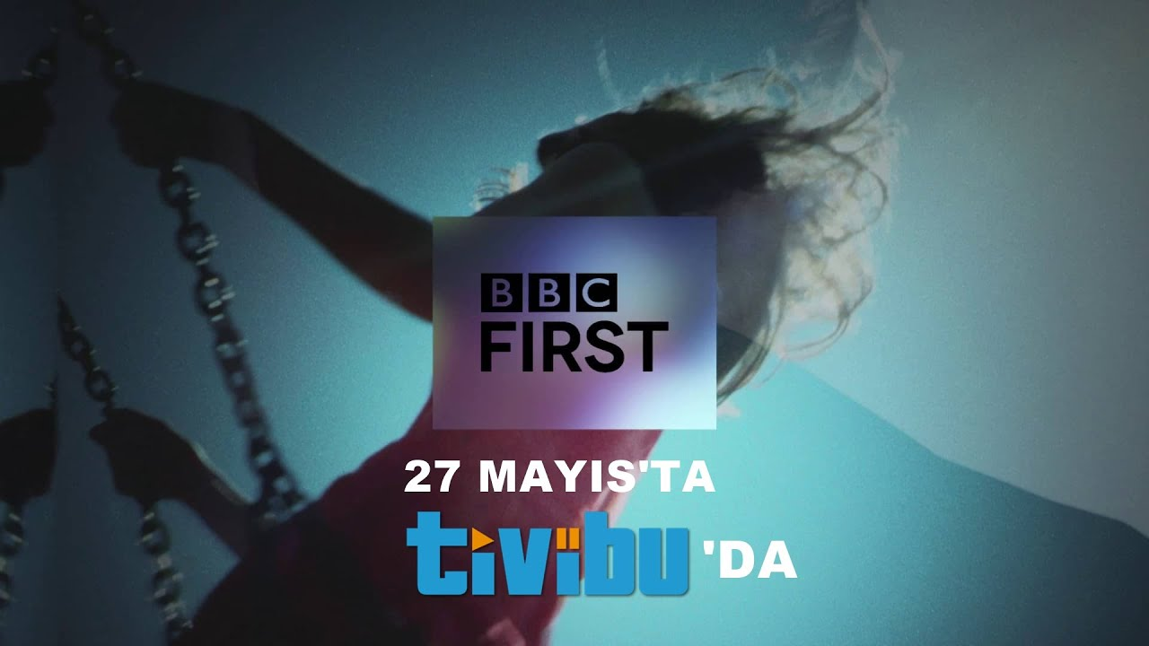 BBC First Türk Telekom ile anlaşma yaptı