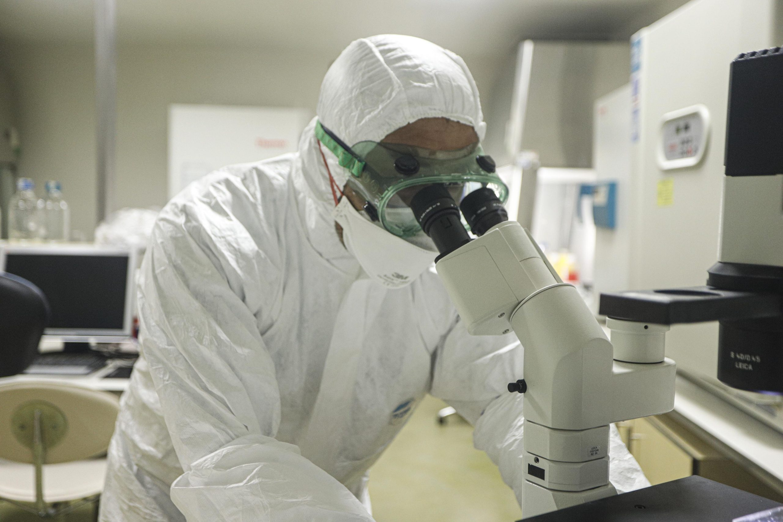 Türkiye ile Rusya Covid-19 aşısı için birlikte çalışma kararı aldıklarını duyurdu.