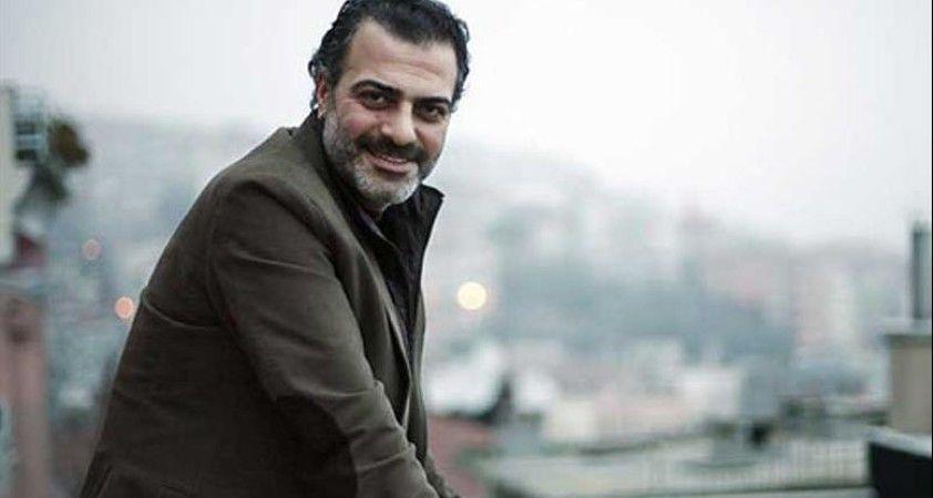 Oyuncu Sermiyan Midyat ve meslektaşı Sevcan Yaşar olaylı bir şekilde ayrıldı