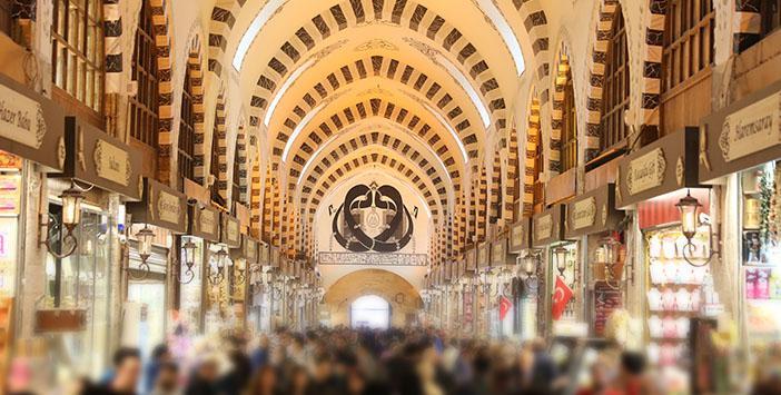 Ünlü Kanada'lı turizm şirketi dünya başkenti İstanbul'un en'lerini sıraladı