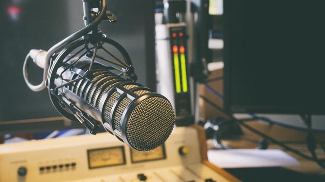 Koronavirüs radyo sektörünü de vurdu
