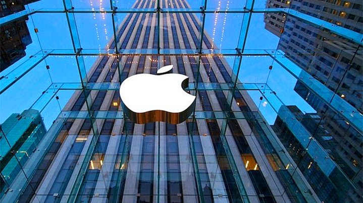Apple'ın yeni kararı, kullanıcılarının canını bir hayli sıkacak