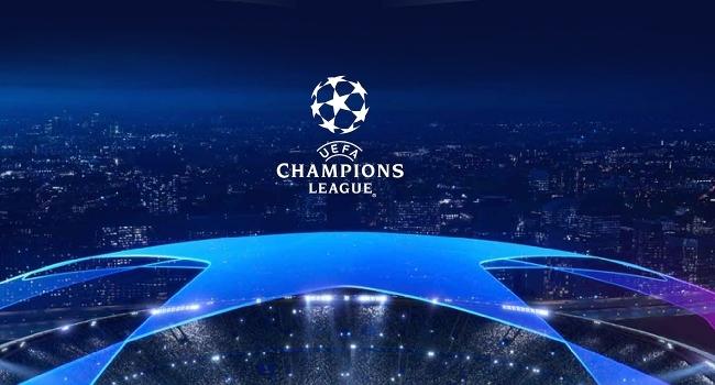 Şampiyonlar Ligi için karar verilmek üzere