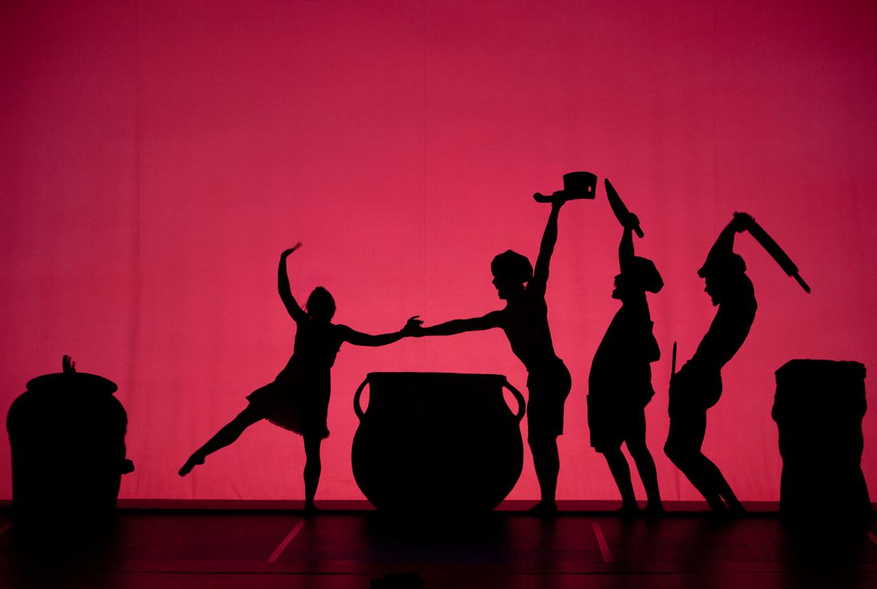 Kültür ve Turizm Bakanlığı'ndan tiyatrolar için yönetmelik değişikliği