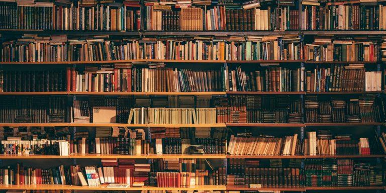 İnsan zihnini etkileyen romanlar