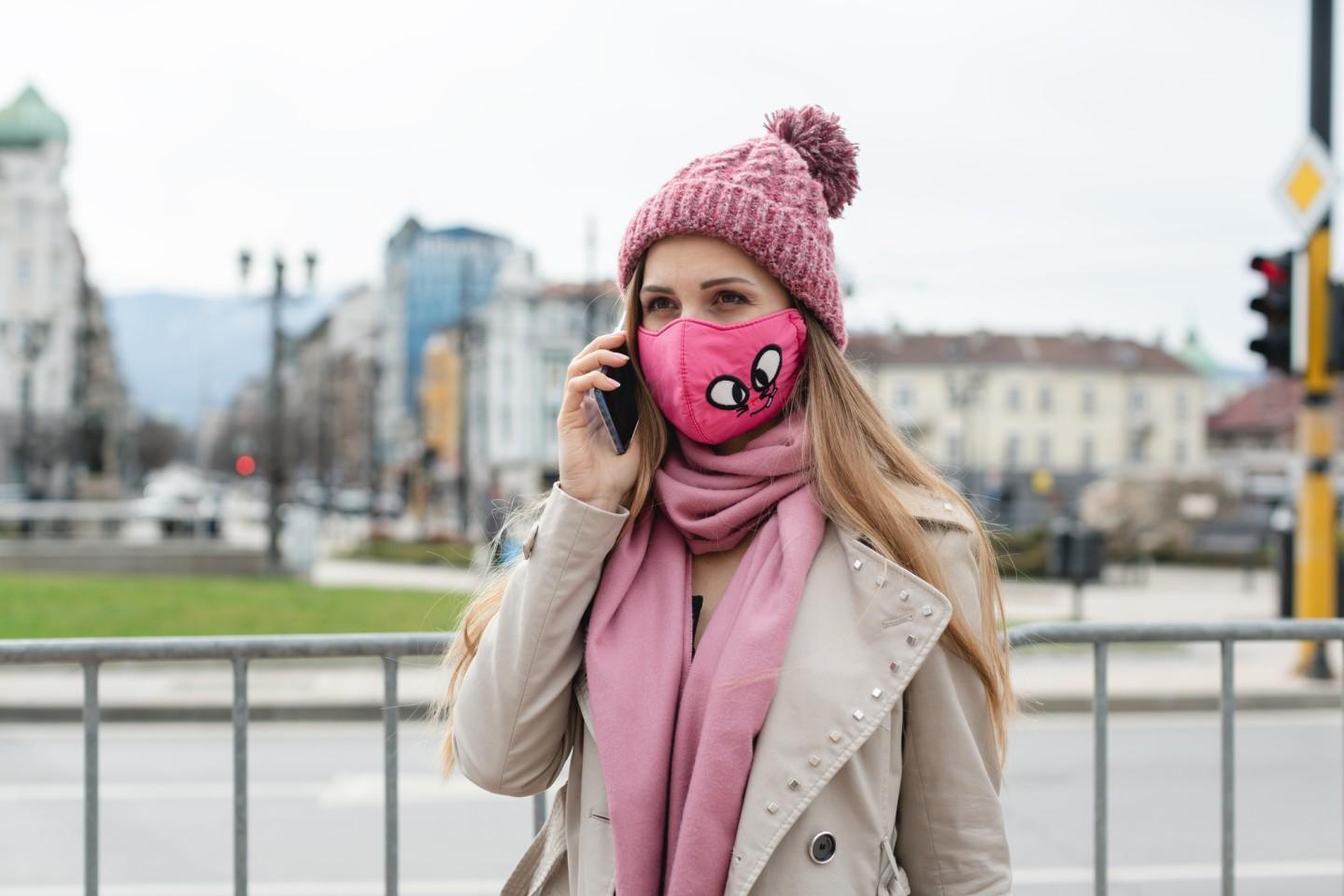 Pandemi döneminde yeni bir moda akımı mı oluşuyor?