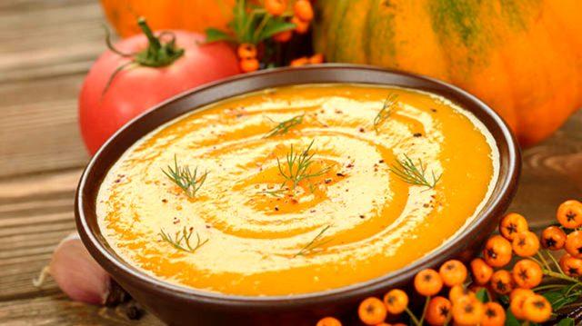 Bağışıklık sisteminizi güçlendirecek lezzetli ve sağlıklı bir çorba tarifi