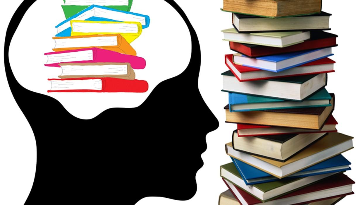 The Millions adlı internet sitesine göre okunması en zor kitaplar