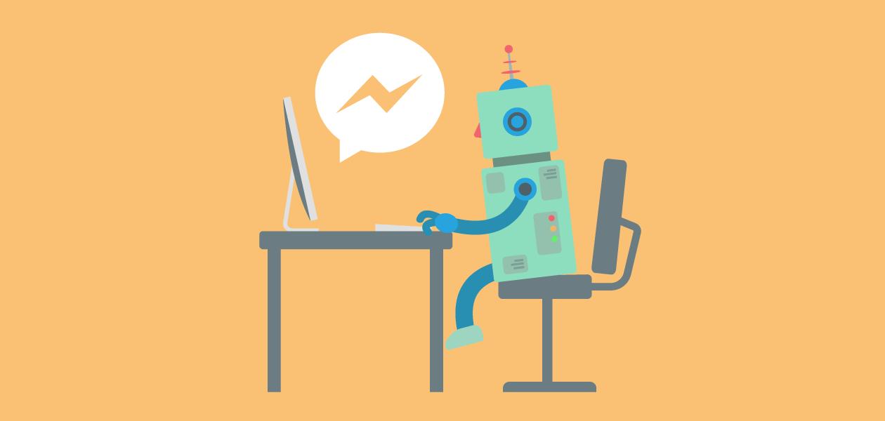 MindBehind, Mastercard ve QNB Finansbank, chatbot üzerinden alışverişi kolaylaştıracak