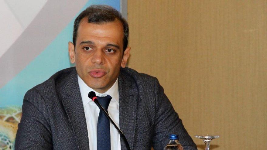 Prof. Dr. Alpay Azap'tan koronavirüs uyarısı