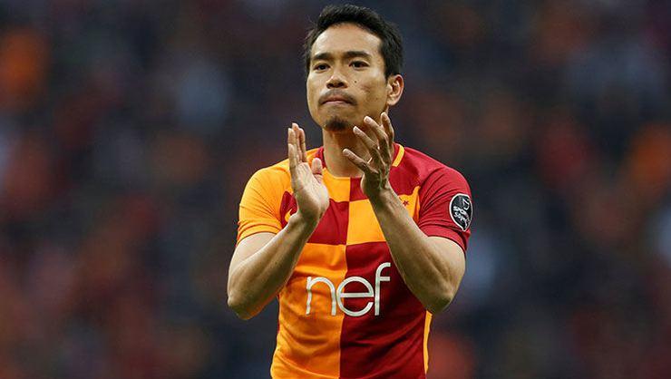 Beşiktaş'ta transfer çalışmaları devam ediyor