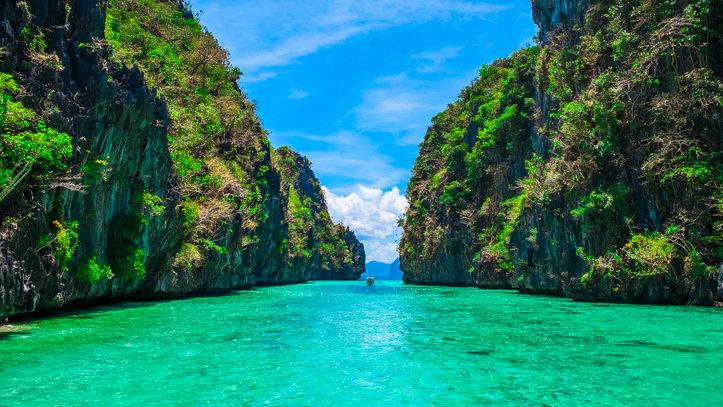 Filipinlere gitmeden önce mutlaka bilmeniz gerekenler