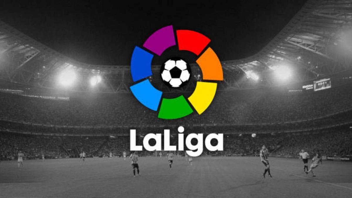 "İspanyol ligi ""La Liga"" ne zaman başlayacak?"