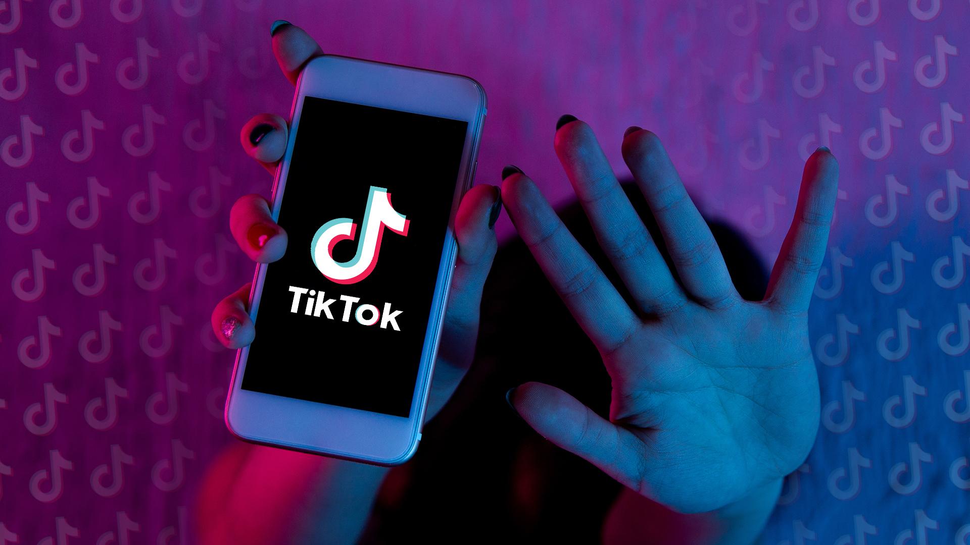 Gizlilik gözlemcisi organizasyonlardan TikTok'a suç duyurusu