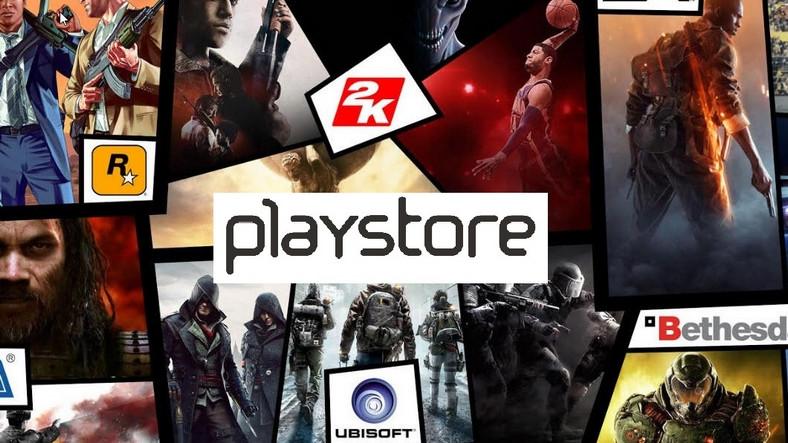 Türk Telekom Playstore'daki oyunlar için sevenlerine indirim müjdesi verdi