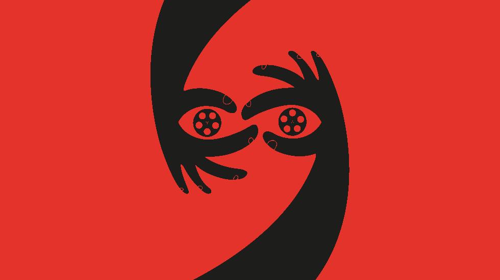 23.Uçan Süpürge Uluslararası Kadın Filmleri Festivali başlıyor