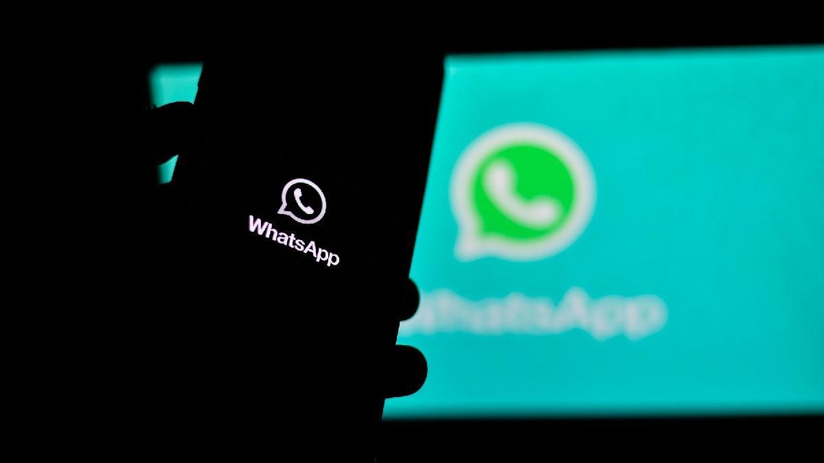 Alman komiser, federal yetkilileri WhatsApp kullanmamaları konusunda uyardı