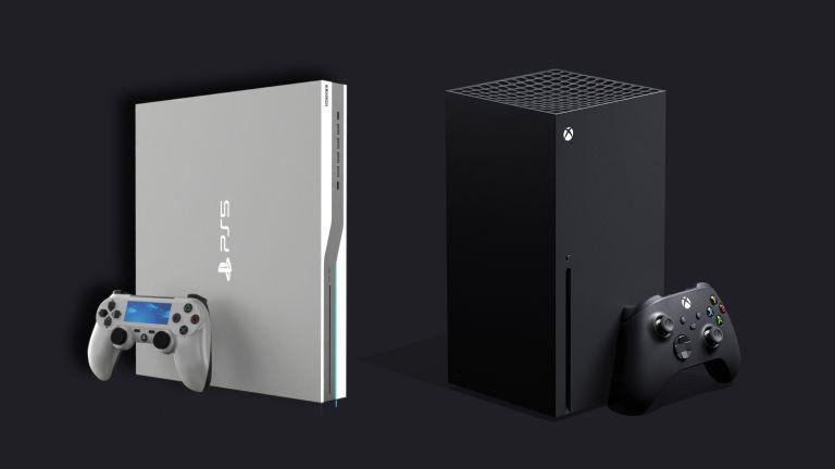 Playstation 5'in fiyat ve özellikleri lansman gecesinde belli oluyor