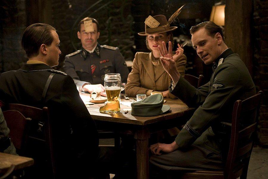 Quentin Tarantino'nun  en az bir kere izlenmesi gereken 10  filmi