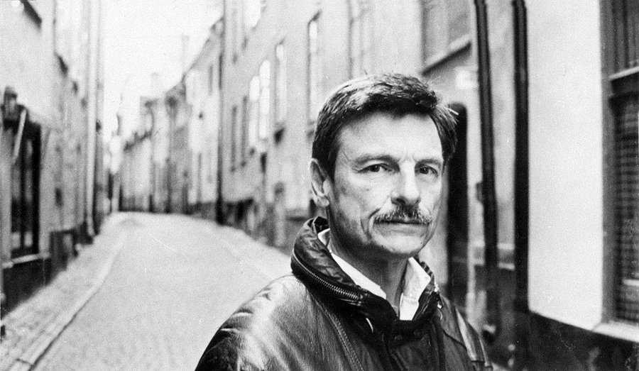 Sinemaya damga vurmuş Andrey Tarkovski'nin unutulmaz filmleri