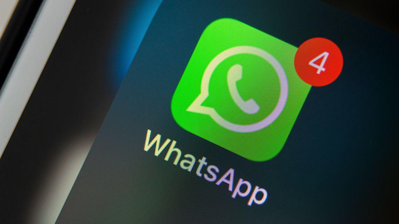 Whatsap'tan uzun zamandır beklenen özellik geliyor