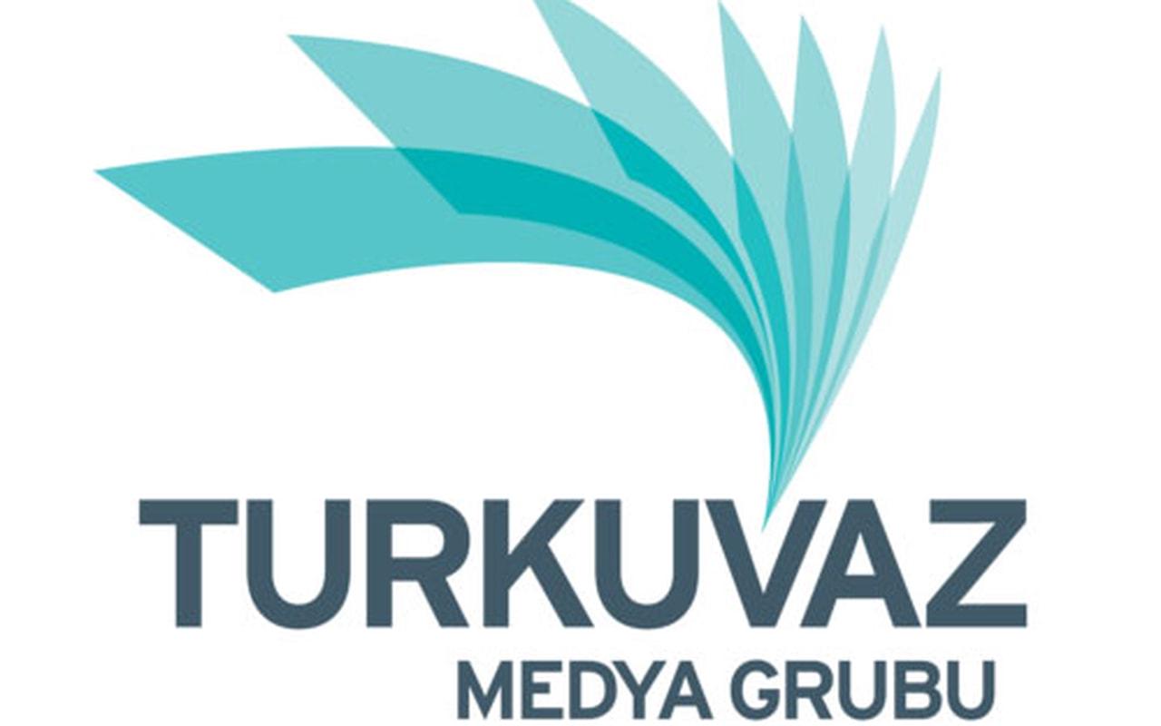 Turkuvaz Medya Grubu yeni  binasına taşınıyor