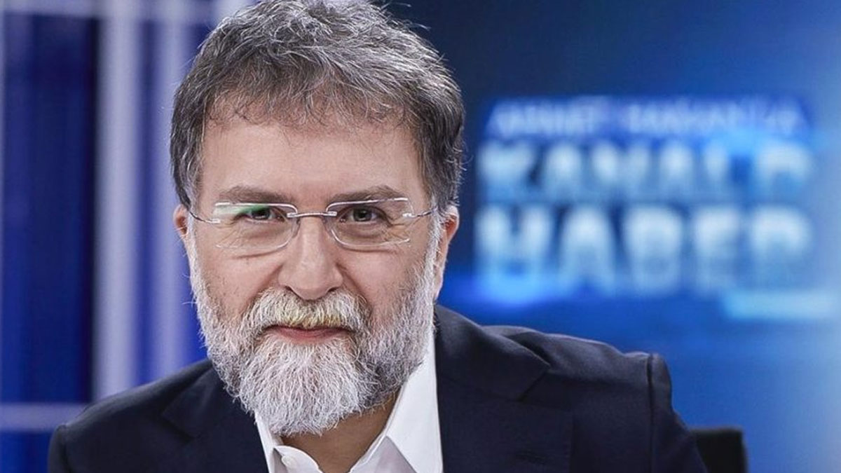 Ahmet Hakan'dan Ozan Güven şiddeti konusunda çok iyi bir durum eleştirisi