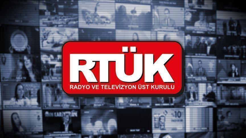 RTÜK'ün 72 saatlik süre verdiği MUBI'den açıklama