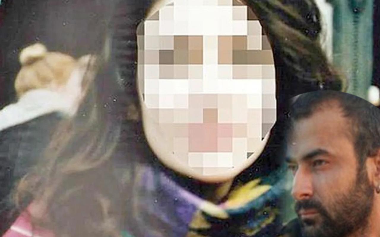 Sevilen dizilerin sanat yönetmeni açılan tecavüz davasında 10 yıl hapse mahkum oldu