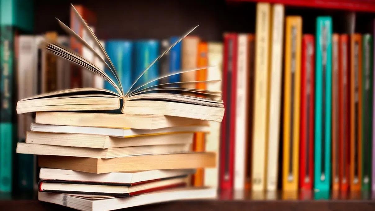 Dünya edebiyatından en çok okunan etkileyici 5 eser