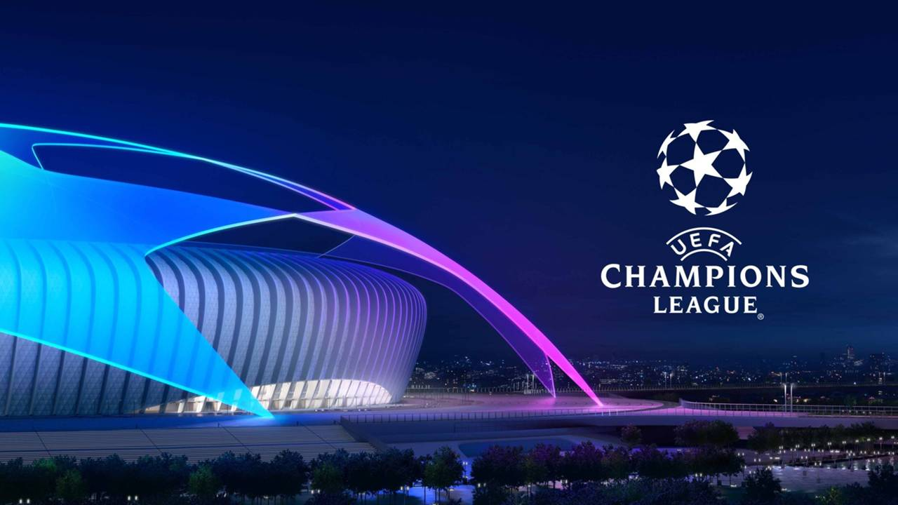 İşte UEFA Şampiyonlar Ligi'nin Gruplara kalan takımları!