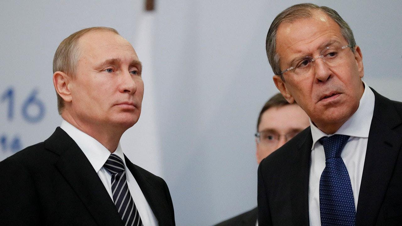 Rusya Rumların gönlünü aldı