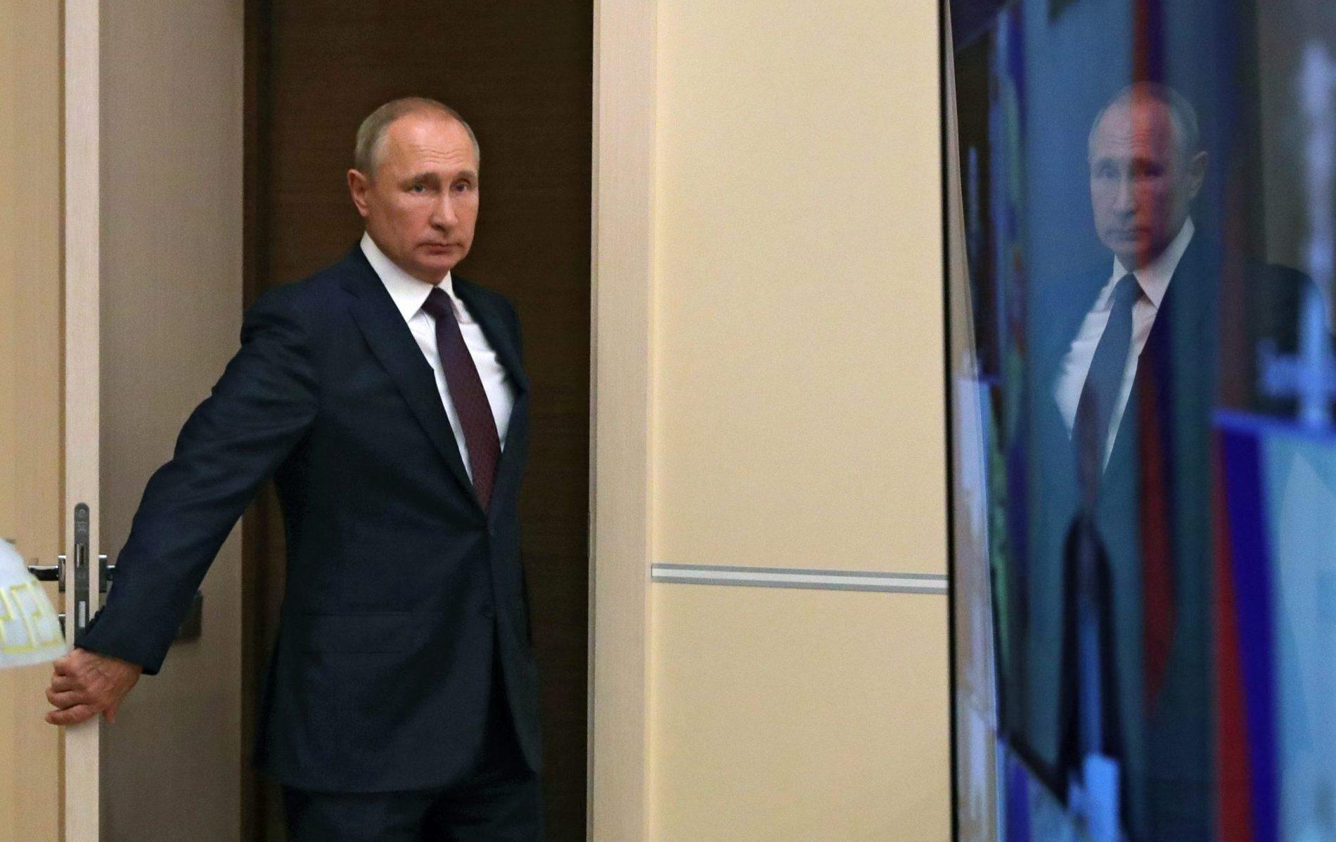 Rusya ve Fransa'nın Ermenistan'a sivil uçaklarla yardım sevk ettiği  iddia edildi!