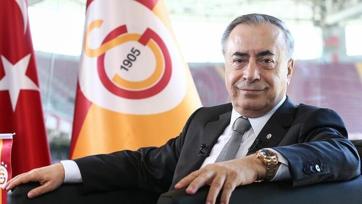 Mustafa Cengiz süresini tamamlayacak!