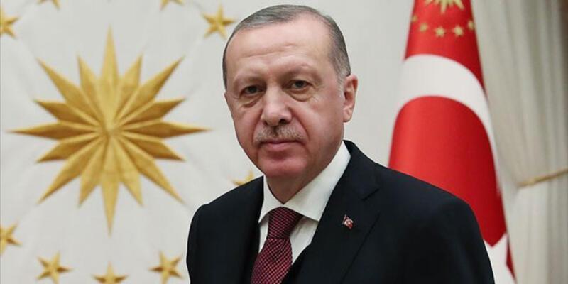 Cumhurbaşkanı Erdoğan yeni önlemleri bugün açıklayacak!