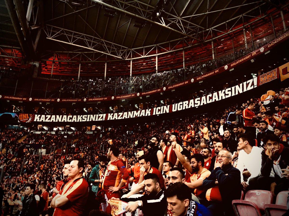 Mustafa Cengiz yeni dönemde Albayrak'ı istiyor!