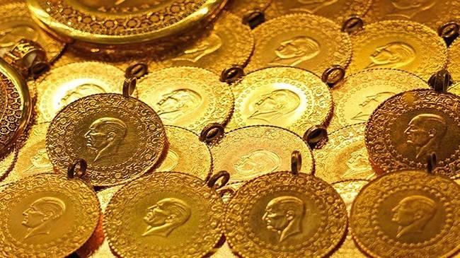 Altının altını üstüne getirdiler!
