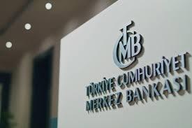 Cumhuriyet Merkez Bankası Başkanı değişti