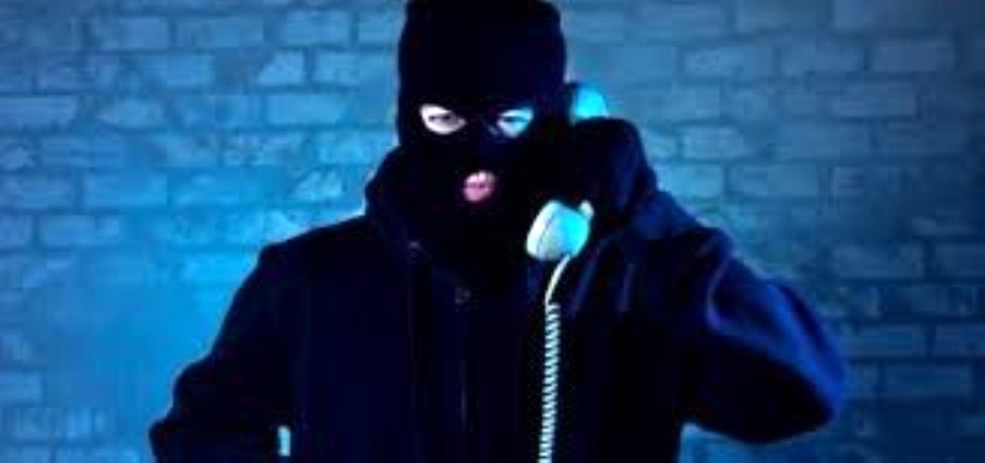Teledolandırıcılara dikkat!