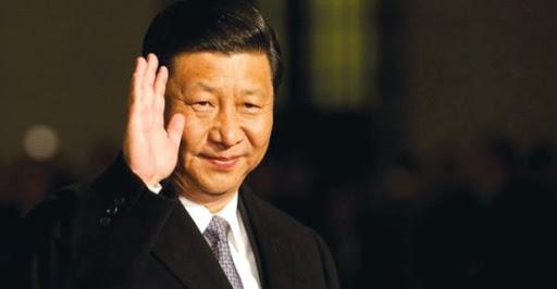 Çin Devlet Başkanı ölüm-kalım eşiğinde!