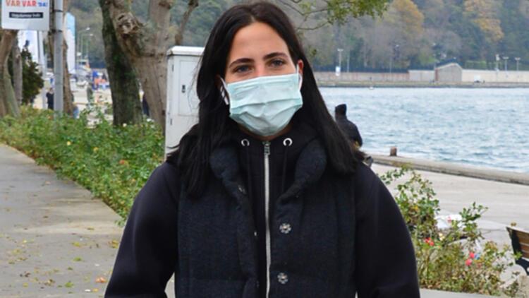 Zehra Çilingiroğlu yanlış anlamayı düzeltti!