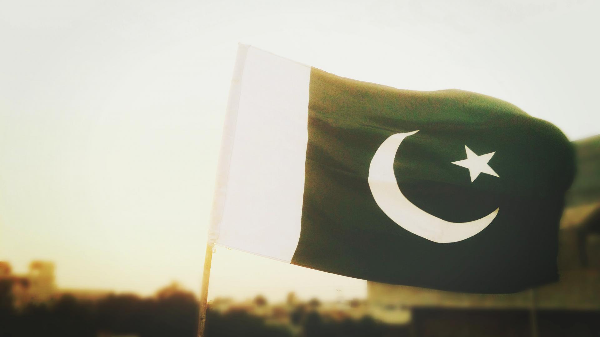 Pakistan ve Hindistan arasında gerilim tırmanıyor!